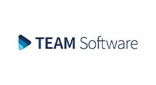 Team Soflware logo