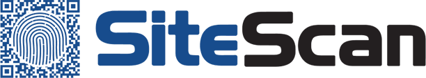 sitescan logo