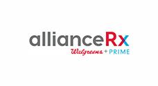 alliance rx logo